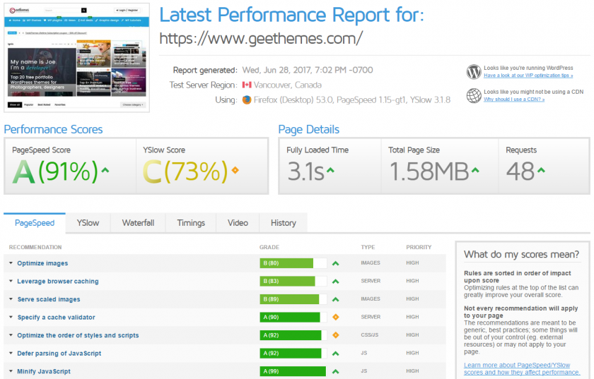 best wordpress caching plugins to increase your website s