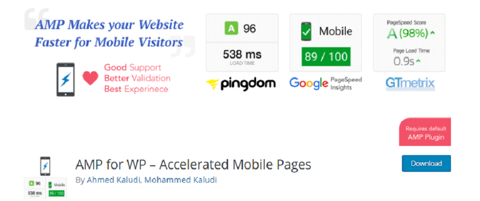 AMP-for-Wordpress-seo-plugin