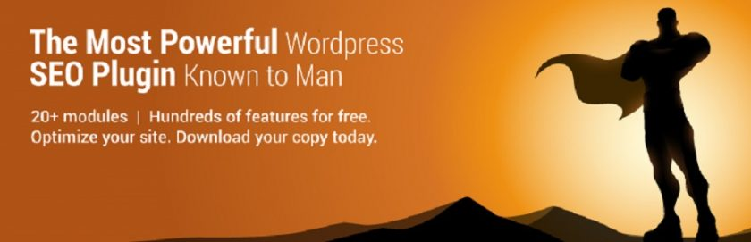 SEO-ultimate-wordpress-plugin