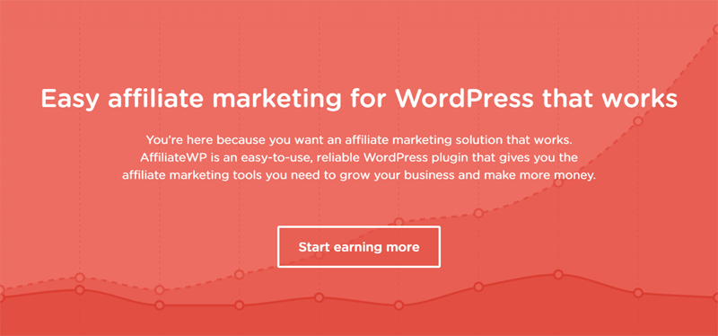 best affiliate wordpress plugins affiliatewp