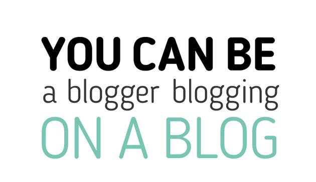 blogger02