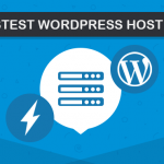 fast wp hosting coupon