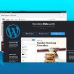 Pressshack University Wordpress Training Lifetime Access Stacksocial