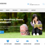 free-education-university-wp-theme