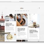 Gillion Grid Masonry Wordpress Blog Theme.jpg