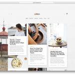 Gillion Grid Masonry Wordpress Blog Theme.jpg