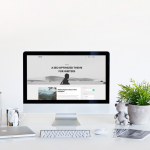 lightweight-seo-wp-theme-for-writers