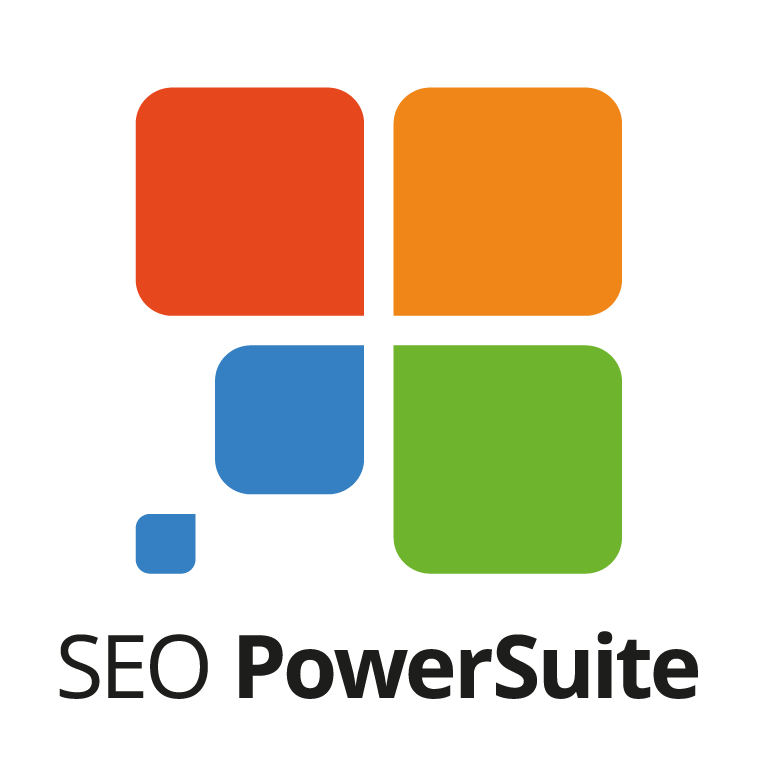 Seo Powersuitelogo