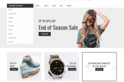 Velathemes Astore Woocomerce Wp Theme