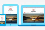 Radcliffe 2 Device Responsive Cropped