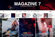 Screencapture Demo Afthemes Magazine 7 2018 06 29 21 50 37
