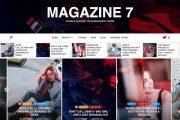 Screencapture Demo Afthemes Magazine 7 2018 06 29 21 50 37