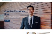 Screencapture Demo Sharkthemes Corporate Blue 2018 06 10 21 36 48