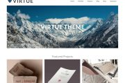 Screencapture Themes Kadencethemes Virtue 2018 06 04 21 07 13