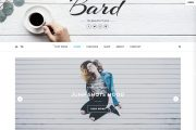 Screencapture Wp Royal Themes Bard Free Demo 2018 06 01 20 31 58