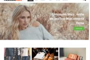 Screencapture Akisthemes Info Demos Fashionable Store 2018 07 08 21 50 31