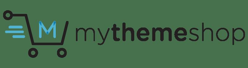 Wcm17 Sponsor Gold Mythemeshop