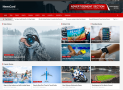NewsCard – Multi-Purpose News/Magazine WordPress Theme