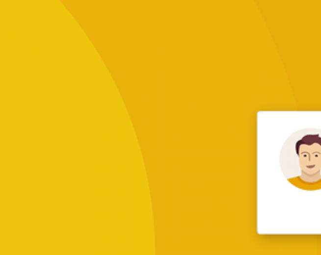 Free customizable subscription box wordpress plugin