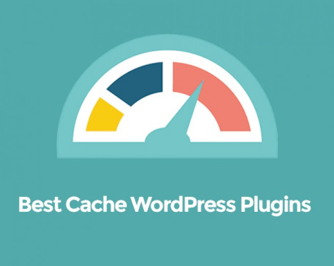 Best WordPress Caching Plugins to increase your website's speed