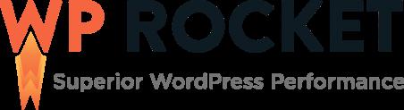 Wp Rocket plugin – Make your WordPress fast in a Few Clicks