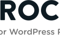 Wp Rocket plugin – Make your WordPress fast in a Few Clicks
