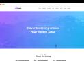 Biz Zone – Free Corporate Responsive Business WordPress theme