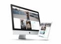 ClubBlog – Free professional WordPress blogging theme