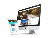 ClubTravel – Free professional travel blog WordPress theme
