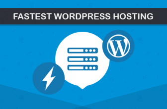 HawkHost recurring hosting 30% off coupon code – Fastest hosting for WP sites