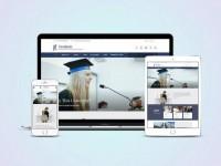Graduate – Free multipurpose WordPress Educational Theme