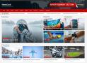 NewsCard – Multi-Purpose News/Magazine WordPress Theme