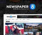 Top 5 valuable premium magazine WordPress themes