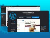 Master WordPress: 96% off PressShack University WordPress Training coupon