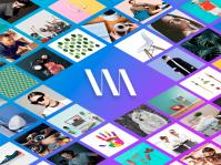 84% Off Visualmodo WordPress themes lifetime discount