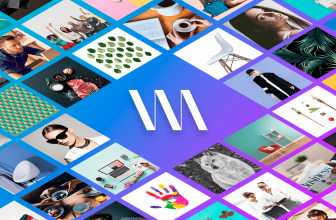 84% Off Visualmodo WordPress themes lifetime discount