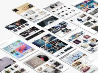 Dessign.net WordPress themes package 73% off Coupon Code (Lifetime Subscription)