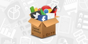 The Complete Digital Marketing Course 2017 Udemy deal: 91% off Discount