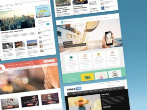 ThemeJunkie WordPress Themes: Lifetime Subscription 75% off coupon