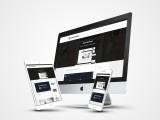 GeneratePress – Free Simple, Lightweight SEO Optimized WordPress blogging theme