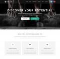 OceanWP – Free multi-purpose WordPress theme