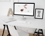 Hypermarket – Free beautiful Woocommerce WordPress theme