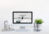 Writers – Free SEO optimized WordPress theme for writers