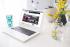 News8paper Review – Best Selling magazine WordPress theme
