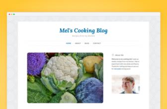 What's New in WordPress 4.8 (New update)