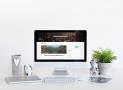 Responsiveness – free SEO optimized WordPress blogging theme for authors