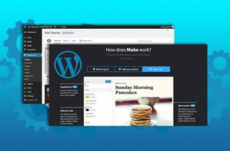 Master WordPress: 96% off PressShack University WordPress Training coupon